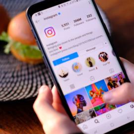 SMM Развитие и продвижение бизнеса в Инстаграм